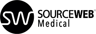 SourceWeb Medical